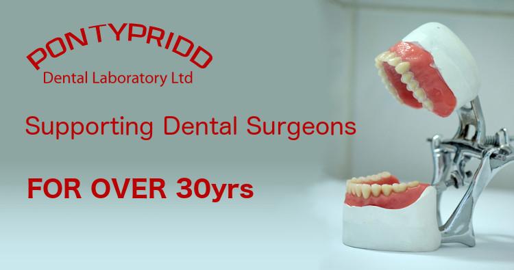 dental-surgeons-banner